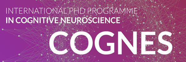Apply for Cognes Phd Programme in 2020/2021!